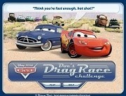 Игра Docs Drag Race Challenge