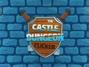 Играть The Castle Dungeon