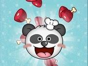 Clicker Panda