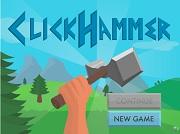 ClickHammer