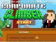Corporate Climber