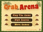 Crab Arena