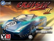 Cruisin 2