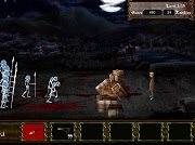 Игра Curse Village 3