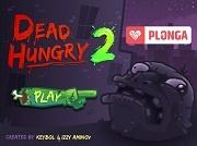 Игра Dead Hungry 2