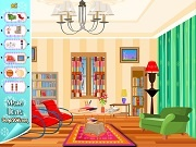 Design Your Drawing Room