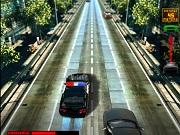 Игра Driving Force 2 (Движущая сила 2)