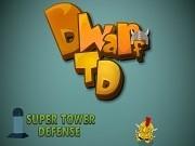 Dwarf TD