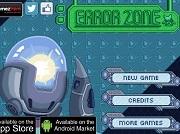 Error Zone
