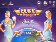 Игра Euro Voyage