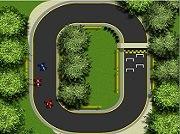 Tiny F1 Racing