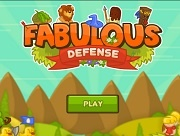 Fabulous Defense