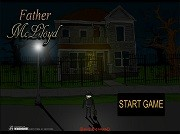 Играть Father McLloyd