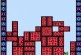 Игра Falling Blocks