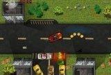 Игра Mafia Driver 3