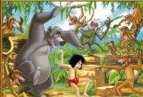 Игра Jungle book