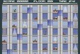 Игра Elevatorz 2