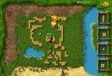 Игра Palladium Castle
