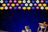 Игра Star Gazer