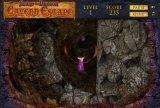 Игра Spyro The Dragon: Cavern Escape