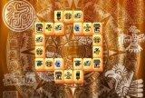 Игра Aztec Mahjong
