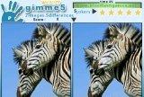 Игра Gimme 5 Wildlife
