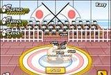 Игра Sumo Tournament