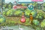 Игра The Secret of  Princess Divian