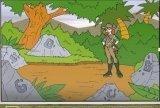 Treasure оf Big Totem