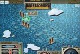 Игра Battleships