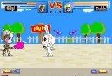Игра Fight King