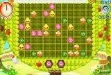 Игра Orchard Harvest