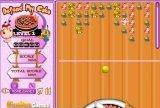 Игра Defend my cake