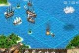 Игра BattleShip - The Beginning