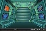 Игра Alien Planet Escape 2