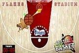 Игра Bestial Basket