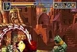 Игра Metal Slug Death Defense