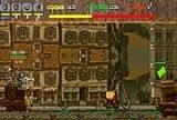 Играть Metal Slug Crazy Defense