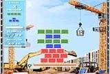 Construction Academy