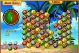 Игра Tropical Gems