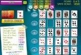 Игра Vegas Poker Solitaire