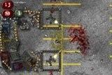 Endless Zombie Rampage 2