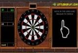 Играть Dartmaster 9in1