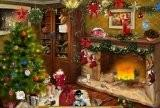Игра Christmas Eve