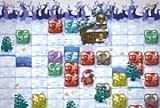 Игра Santa is Coming