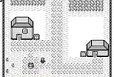 Crossroads 2D