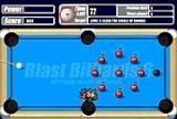 Blast Billiards 6