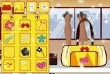 Игра Decorate Your Handbag