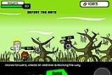 Игра Monster Slayers