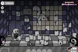 Игра Jinx & Minx: Tower Escape